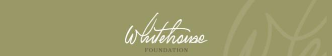 WHF Logo web background trimmed